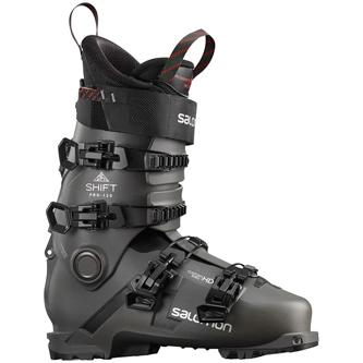 Salomon Shift Pro 120 Ski Boots 2022