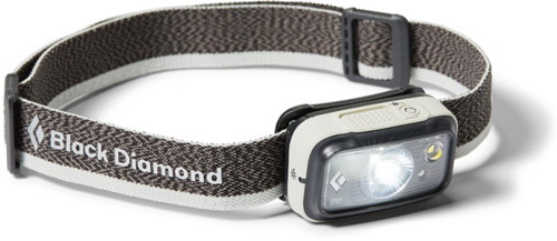 Black Diamond Spot Headlamp 2022