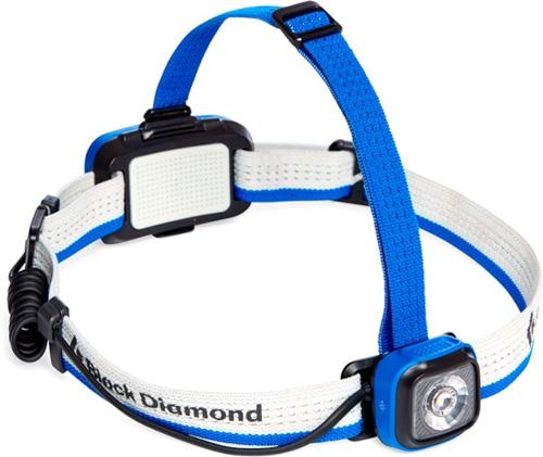 Black Diamond Sprinter 2022