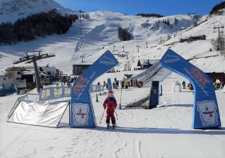 Courmayeur Ski Resort Courmayeur Italy Review Monte Bianco