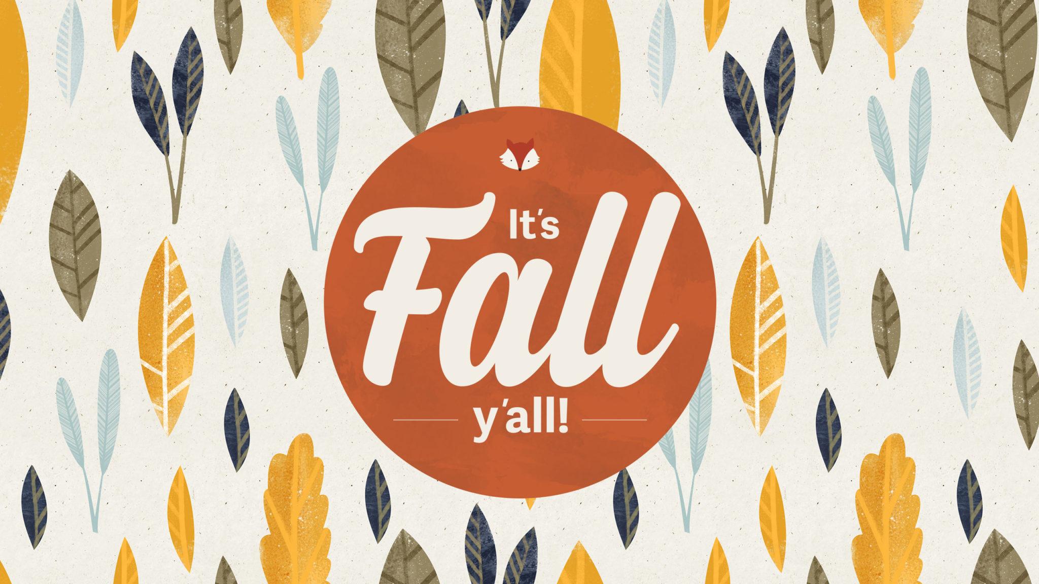 How To Fix Falling Wallpaper Free Desktop Wallpaper Fall 2016 Powderkeg Web Design