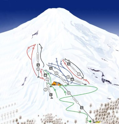 https://i0.wp.com/www.powderquest.com/wp-content/uploads/trail-map-pucon-lg.jpg?resize=382%2C400