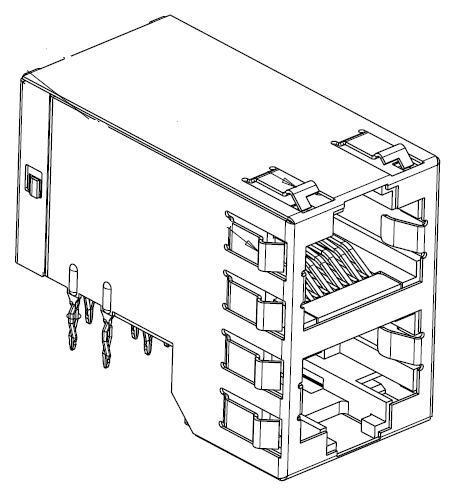 Mp7 Wiring Harness