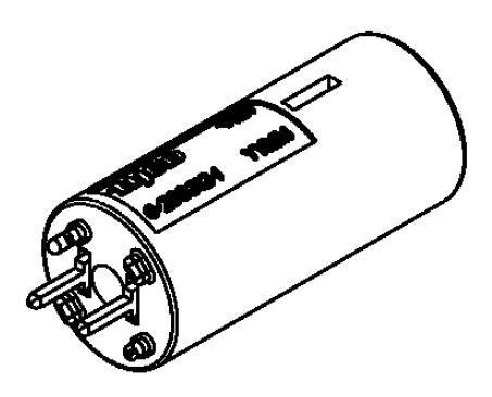 Wiring Diagram Tekonsha Voyager Brake Controller 39510