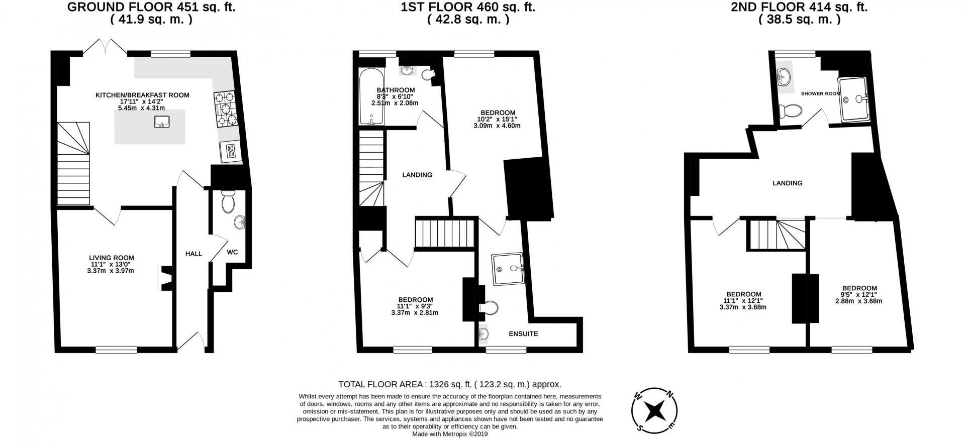 Properties For Sale » Powells Rural Agency