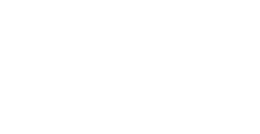 certified IRS tax return preparer san antonio tx
