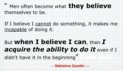 https://i0.wp.com/www.power-of-visualization.com/image-files/gandhiquote.png
