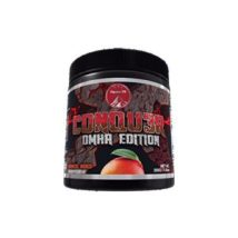 olympus-labs-conqu3r-dmha-neue-version-most-hardcore-booster-bodybuilding-205g-raspberry-lemonade