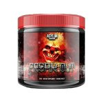 pre-workout-booster-test-asylum-nutrition-freak-out-booster-test
