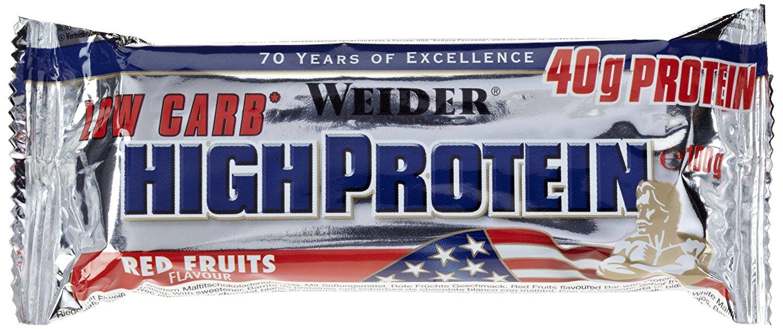 proteinriegel-test-top-5-power-protein-supplements