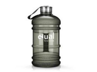 fitnessgeschenke Waterjug Wasserflasche kaufen
