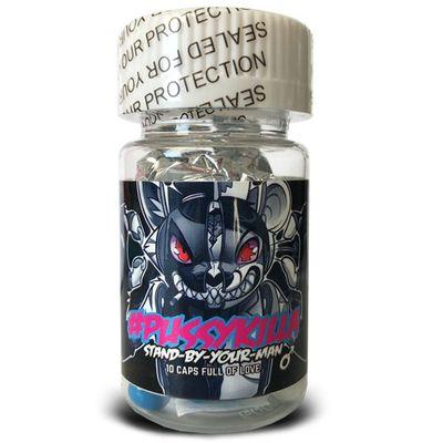 bps-pharma-pussykilla-10-kapsel