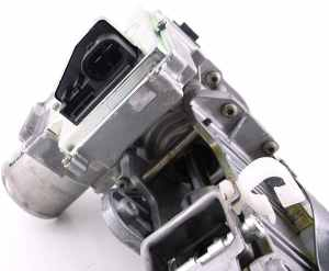 Renault Megane EPS Electric Steering Repairs  Stock! | PSS