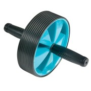 Core roller
