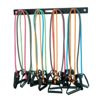 Power Systems Wall Rack  Hang Jump Ropes & More! | Power ...