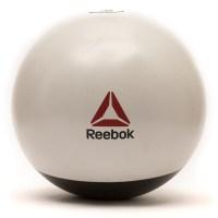 Reebok Stability Ball