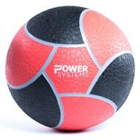 Elite Power Medicine Ball