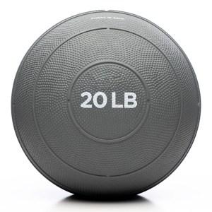 20 lb Premium Slam Ball