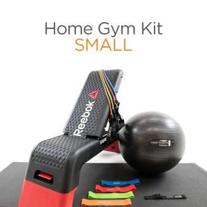 Home Gym Kit Small