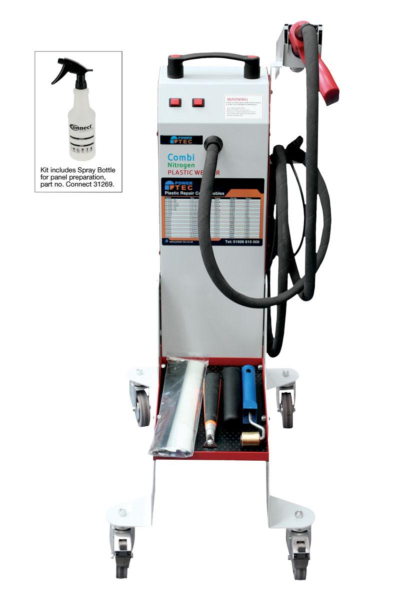 hight resolution of  items xlarge image of power tec 92452 nitrogen plastic