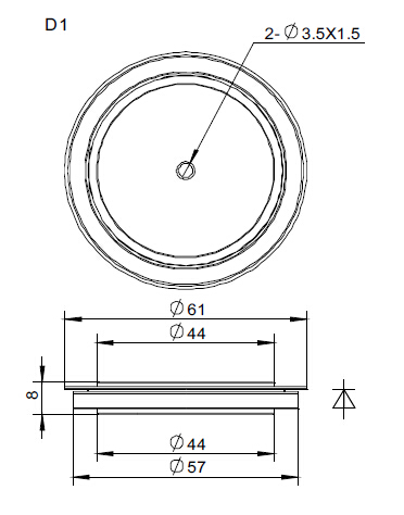 Rv Battery Wiring Diagram Coleman Pop Up Camper Lift