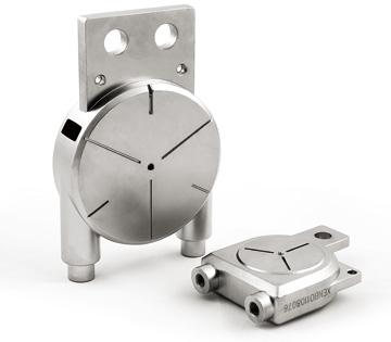 sb series water cooled heat sink tianjin rosen technology co ltd