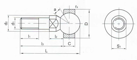 Sqd Wiring Diagrams SSH Wiring Diagrams Wiring Diagram
