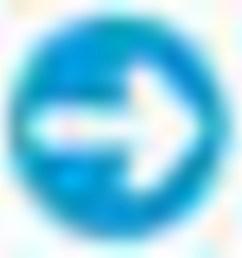 null [ 1200 x 1200 Pixel ]