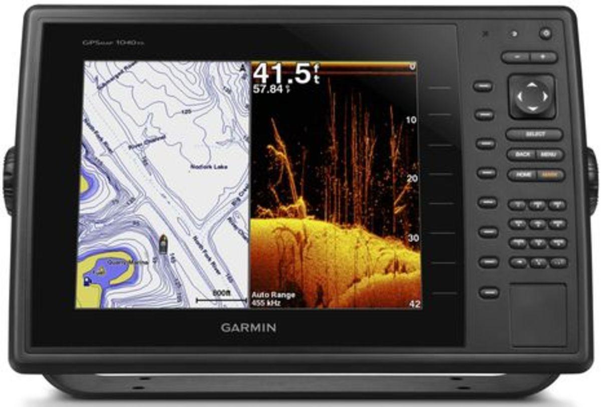 hight resolution of garmin 8000 wiring diagram