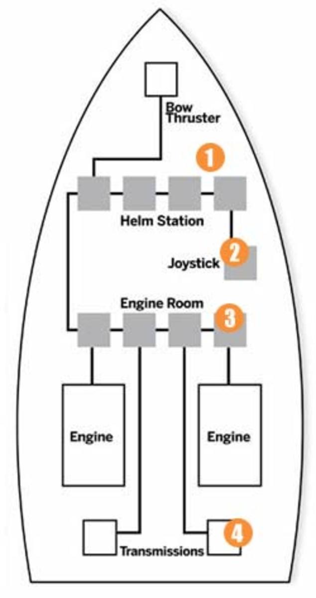 Frigidaire Washer Glws 1339 Ec Wiring Diagram,Washer