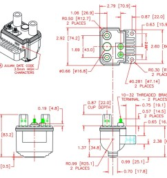 harley ignition coil wiring diagram wiring diagrams scematic old ford ignition coil wiring diagram for shovelhead dual coil wire diagram [ 1125 x 1050 Pixel ]