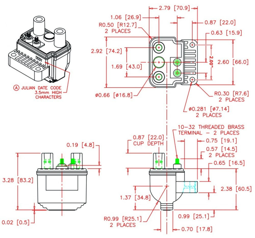 medium resolution of harley ignition coil wiring diagram wiring diagrams scematic old ford ignition coil wiring diagram for shovelhead dual coil wire diagram