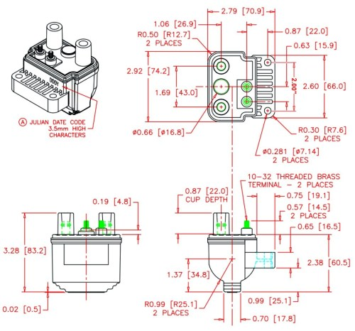 small resolution of harley ignition coil wiring diagram wiring diagrams scematic old ford ignition coil wiring diagram for shovelhead dual coil wire diagram
