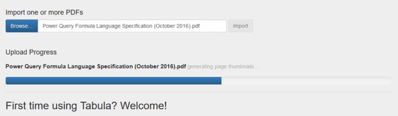 Tabula_PDF_Import