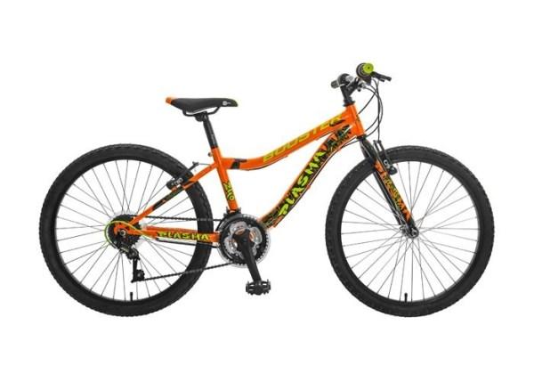 BICIKL BOOSTER PLASMA 240 orange najpovoljnija cena