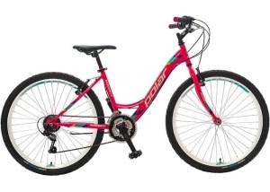 BICIKL POLAR MODESTY 26 pink najpovoljnija cena