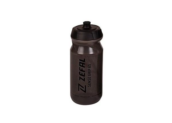 BIDON ZEFAL SENSE GRIP 650ml black najpovoljnija cena