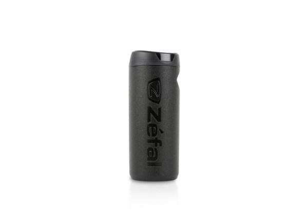 BOCA ZEFAL Z-BOX ZA ALAT black M najpovoljnija cena