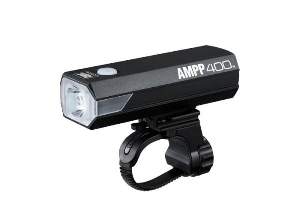 SVETLO PREDNJE AMPP 500 HL-EL085RC black najpovoljnija cena