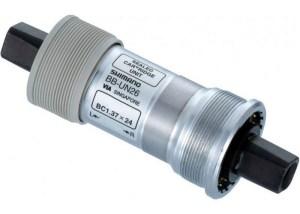 SREDNJA GLAVA SHIMANO ALIVIO BB-UN26 C13 SQUARE 113mm 73mm BSA najpovoljnija cena