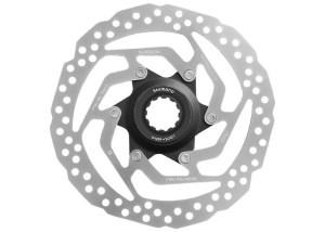 ROTOR DISK KOCNICE SHIMANO TOURNEY SM-RT20 M 180mm CENTER LOCK najpovoljnija cena