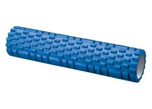 PENASTI VALJAK ZA PILATES BB-026 blue 61cm najpovoljnija cena