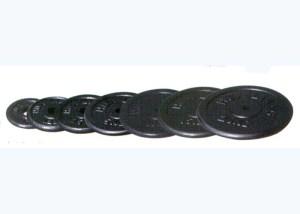 TEGOVI HL-B182 – 15kg najpovoljnija cena