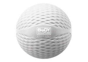 MEDICINKA BB-0071 grey 3 kg najpovoljnija cena