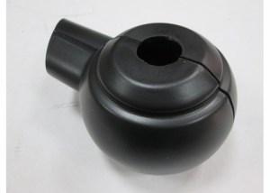 MASKA ZA VERSO 309 PVC desna najpovoljnija cena