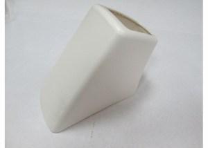 PVC MASKA ZA PASO 309 najpovoljnija cena