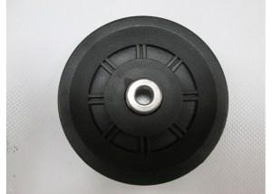KOTURACA (37) ZA MULTI GYM 07752–600 18 x 100 Fi-10  D25 najpovoljnija cena