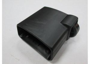 ZAVRŠNE PVC KAPE PREDNJEG STABILIZATORA GIRO S1 07689-150 najpovoljnija cena