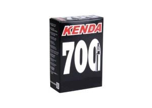 GUMA UNUTRAŠNJA 700x18-23C KENDA FV 48mm box najpovoljnija cena