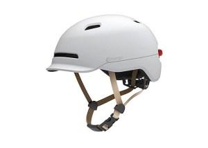 KACIGA SMART LIVALL SH50L white najpovoljnija cena